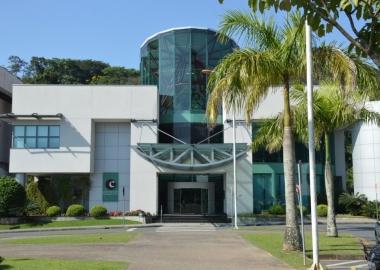Painel discute tendências do varejo e evolução do setor em Jaraguá do Sul