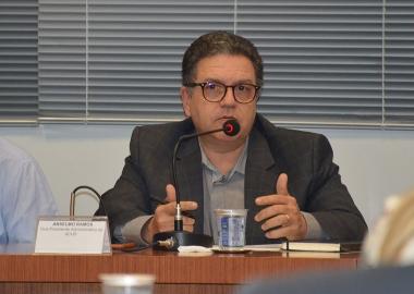 ACIJS quer motivar comunidade para regularização com Justiça Eleitoral