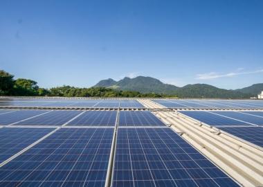 Incentivo à eficiência energética e sustentabilidade ambiental na pauta da próxima plenária ACIJS e APEVI