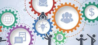 Palestra gratuita orienta empresas a transformar a gestão de operações em centros de lucros