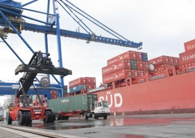 ACIJS vê expectativas positivas para que balança comercial do País avance mais em 2020