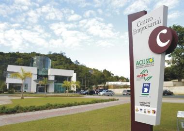ACIJS cria Central de Captações e Aquisições para apoiar sistema de saúde no enfrentamento ao Coronavírus