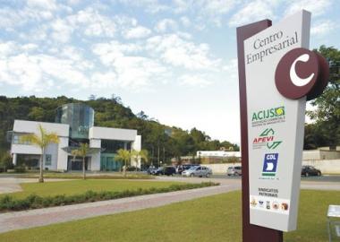 Centro Empresarial emite comunicado a empresas e comunidade sobre decreto do Governo do Estado com medidas de contenção ao Coronavirus