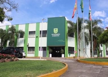 ACIJS e entidades ligadas ao Comitê Gestor de Crise do Covid-19 são favoráveis a pedido por mudança no modelo de isolamento e flexibilização de restrições a atividades em Jaraguá do Sul