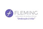 Laboratório Fleming de Análises Clínicas