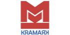 Kramark Marcas & Patentes