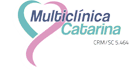 Multiclínica Catarina