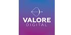 Valore Digital