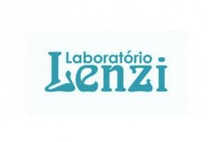Laboratório Lenzi
