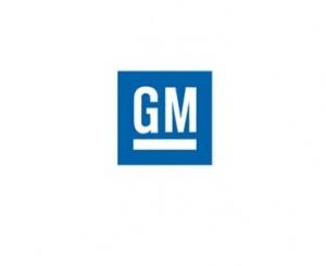 UvelGeneral Motors