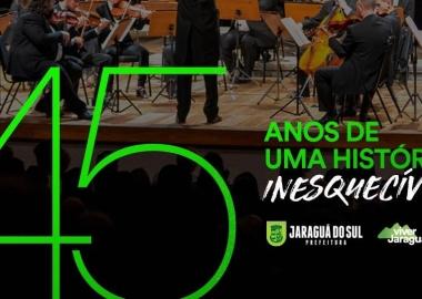 Núcleo de Panificação e Confeitaria da ACIJS celebra 145 anos de Jaraguá do Sul