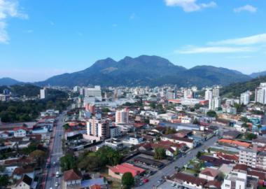 Jaraguá tem crescimento da população acima da média estadual, aponta IBGE