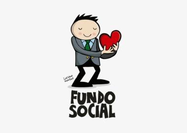 Evento online quer potencializar recursos de incentivos fiscais a projetos sociais em Santa Catarina