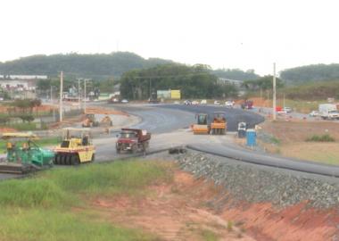 BR-280: falta de mais investimentos trava crescimento da região